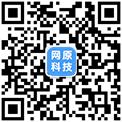 扫码咨询微信客服